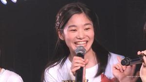 [720p] AKB48 150816 Team 8 PARTY ga Hajimaru yo LIVE 1830 AKB Theater (Senshuuraku 5 of 5).mp4 - 00633
