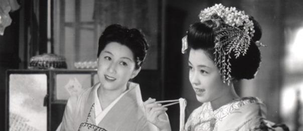 A_Geisha_-1_JF-detail-main-detail-main