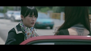Abandoned 微電影(Michiyo Ho & Diorlynn Ong @ RedPeople) - YouTube.mp4 - 00016
