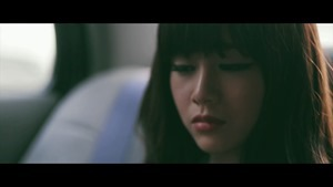 Abandoned 微電影(Michiyo Ho & Diorlynn Ong @ RedPeople) - YouTube.mp4 - 00034