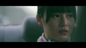 Abandoned 微電影(Michiyo Ho & Diorlynn Ong @ RedPeople) - YouTube.mp4 - 00035