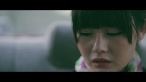 Abandoned 微電影(Michiyo Ho & Diorlynn Ong @ RedPeople) - YouTube.mp4 - 00038