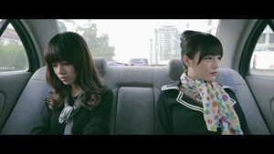 Abandoned 微電影(Michiyo Ho & Diorlynn Ong @ RedPeople) - YouTube.mp4 - 00040