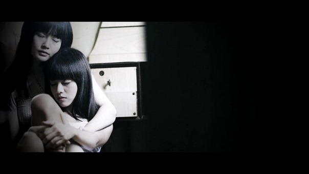 Abandoned 微電影(Michiyo Ho & Diorlynn Ong @ RedPeople) - YouTube.mp4 - 00044