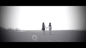 Abandoned 微電影(Michiyo Ho & Diorlynn Ong @ RedPeople) - YouTube.mp4 - 00045
