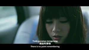 Abandoned 微電影(Michiyo Ho & Diorlynn Ong @ RedPeople) - YouTube.mp4 - 00060
