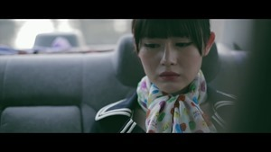 Abandoned 微電影(Michiyo Ho & Diorlynn Ong @ RedPeople) - YouTube.mp4 - 00066
