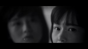 Abandoned 微電影(Michiyo Ho & Diorlynn Ong @ RedPeople) - YouTube.mp4 - 00095