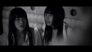 Abandoned 微電影(Michiyo Ho & Diorlynn Ong @ RedPeople) - YouTube.mp4 - 00103