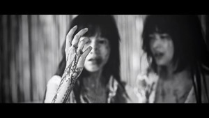 Abandoned 微電影(Michiyo Ho & Diorlynn Ong @ RedPeople) - YouTube.mp4 - 00106