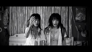 Abandoned 微電影(Michiyo Ho & Diorlynn Ong @ RedPeople) - YouTube.mp4 - 00110