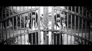 Abandoned 微電影(Michiyo Ho & Diorlynn Ong @ RedPeople) - YouTube.mp4 - 00123