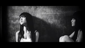 Abandoned 微電影(Michiyo Ho & Diorlynn Ong @ RedPeople) - YouTube.mp4 - 00125