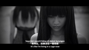 Abandoned 微電影(Michiyo Ho & Diorlynn Ong @ RedPeople) - YouTube.mp4 - 00130