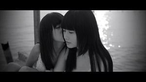 Abandoned 微電影(Michiyo Ho & Diorlynn Ong @ RedPeople) - YouTube.mp4 - 00167