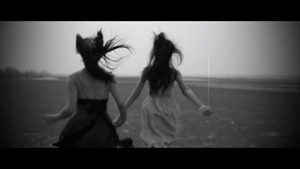 Abandoned 微電影(Michiyo Ho & Diorlynn Ong @ RedPeople) - YouTube.mp4 - 00173