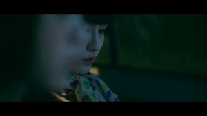 Abandoned 微電影(Michiyo Ho & Diorlynn Ong @ RedPeople) - YouTube.mp4 - 00184