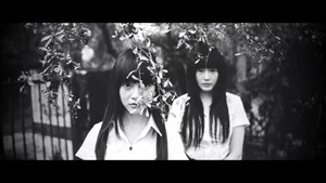 Abandoned 微電影(Michiyo Ho & Diorlynn Ong @ RedPeople) - YouTube.mp4 - 00206