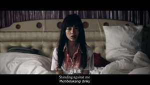 你不要我Abandoned】by Michiyo何戀慈 & Diorlynn翁依玲@RED PEOPLE ft.Namewee黃明志 - YouTube.mp4 - 00009