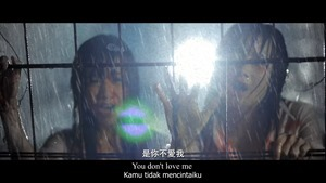 你不要我Abandoned】by Michiyo何戀慈 & Diorlynn翁依玲@RED PEOPLE ft.Namewee黃明志 - YouTube.mp4 - 00028