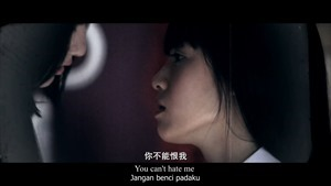你不要我Abandoned】by Michiyo何戀慈 & Diorlynn翁依玲@RED PEOPLE ft.Namewee黃明志 - YouTube.mp4 - 00038