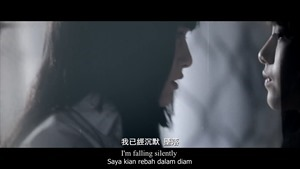 你不要我Abandoned】by Michiyo何戀慈 & Diorlynn翁依玲@RED PEOPLE ft.Namewee黃明志 - YouTube.mp4 - 00053