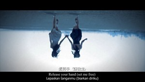 你不要我Abandoned】by Michiyo何戀慈 & Diorlynn翁依玲@RED PEOPLE ft.Namewee黃明志 - YouTube.mp4 - 00068