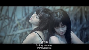 你不要我Abandoned】by Michiyo何戀慈 & Diorlynn翁依玲@RED PEOPLE ft.Namewee黃明志 - YouTube.mp4 - 00104
