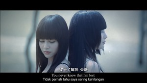你不要我Abandoned】by Michiyo何戀慈 & Diorlynn翁依玲@RED PEOPLE ft.Namewee黃明志 - YouTube.mp4 - 00114