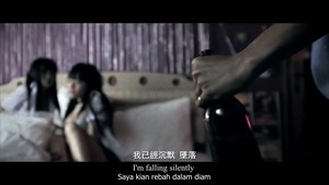 你不要我Abandoned】by Michiyo何戀慈 & Diorlynn翁依玲@RED PEOPLE ft.Namewee黃明志 - YouTube.mp4 - 00131