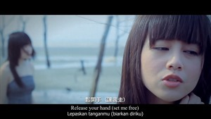 你不要我Abandoned】by Michiyo何戀慈 & Diorlynn翁依玲@RED PEOPLE ft.Namewee黃明志 - YouTube.mp4 - 00134