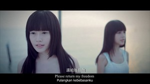 你不要我Abandoned】by Michiyo何戀慈 & Diorlynn翁依玲@RED PEOPLE ft.Namewee黃明志 - YouTube.mp4 - 00135