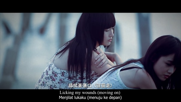 你不要我Abandoned】by Michiyo何戀慈 & Diorlynn翁依玲@RED PEOPLE ft.Namewee黃明志 - YouTube.mp4 - 00137