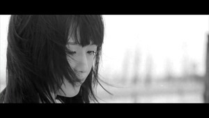 你不要我Abandoned】by Michiyo何戀慈 & Diorlynn翁依玲@RED PEOPLE ft.Namewee黃明志 - YouTube.mp4 - 00141