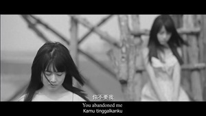 你不要我Abandoned】by Michiyo何戀慈 & Diorlynn翁依玲@RED PEOPLE ft.Namewee黃明志 - YouTube.mp4 - 00153