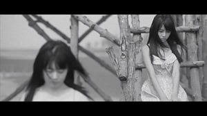 你不要我Abandoned】by Michiyo何戀慈 & Diorlynn翁依玲@RED PEOPLE ft.Namewee黃明志 - YouTube.mp4 - 00154
