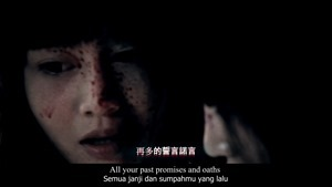 你不要我Abandoned】by Michiyo何戀慈 & Diorlynn翁依玲@RED PEOPLE ft.Namewee黃明志 - YouTube.mp4 - 00158