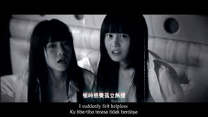 你不要我Abandoned】by Michiyo何戀慈 & Diorlynn翁依玲@RED PEOPLE ft.Namewee黃明志 - YouTube.mp4 - 00161