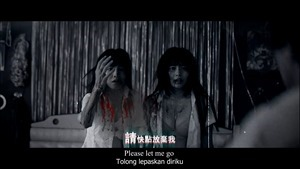 你不要我Abandoned】by Michiyo何戀慈 & Diorlynn翁依玲@RED PEOPLE ft.Namewee黃明志 - YouTube.mp4 - 00173
