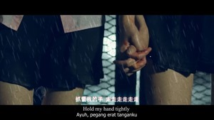 你不要我Abandoned】by Michiyo何戀慈 & Diorlynn翁依玲@RED PEOPLE ft.Namewee黃明志 - YouTube.mp4 - 00181