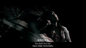 你不要我Abandoned】by Michiyo何戀慈 & Diorlynn翁依玲@RED PEOPLE ft.Namewee黃明志 - YouTube.mp4 - 00187