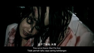 你不要我Abandoned】by Michiyo何戀慈 & Diorlynn翁依玲@RED PEOPLE ft.Namewee黃明志 - YouTube.mp4 - 00197
