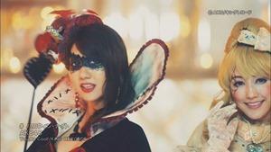 AKB48 - Halloween Night [1440x1080 h264 M-ON! HD].ts - 00012