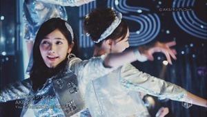 AKB48 - Halloween Night [1440x1080 h264 M-ON! HD].ts - 00015