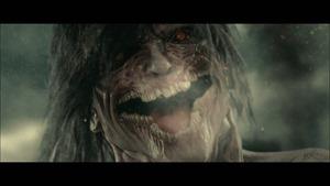 映画「進撃の巨人 ATTACK ON TITAN」予告編 - YouTube.mp4 - 00000