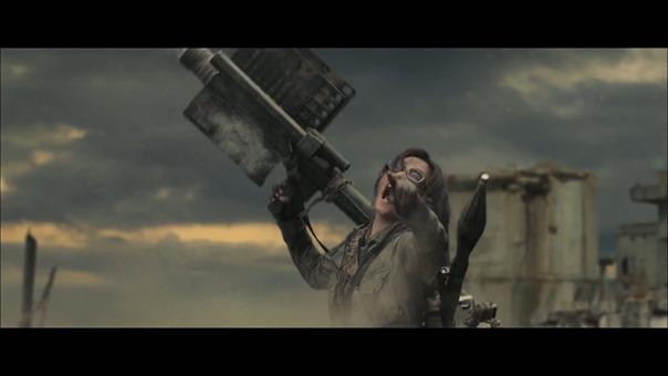 映画「進撃の巨人 ATTACK ON TITAN」予告編 - YouTube.mp4 - 00003