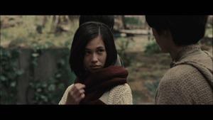 映画「進撃の巨人 ATTACK ON TITAN」予告編 - YouTube.mp4 - 00004