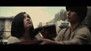 映画「進撃の巨人 ATTACK ON TITAN」予告編 - YouTube.mp4 - 00006