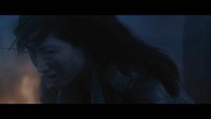 ---映画「進撃の巨人 ATTACK ON TITAN」<PG12>プロモ映像.mp4 - 00002