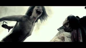 ---映画「進撃の巨人 ATTACK ON TITAN」<PG12>プロモ映像.mp4 - 00004